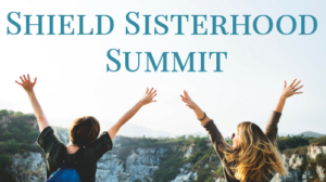 https://shield-sisters-initiative-school.thinkific.com/courses/shield-sisterhood-summit-all-access-pass?ref=f809fe